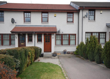 Thumbnail 3 bed terraced house to rent in Burndale Road, Bucksburn AB21,
