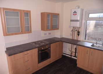 Thumbnail 1 bedroom flat to rent in Seaside Road, Withernsea, East Riding Of Yorkshire