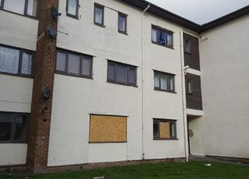 2 bed flat for sale in Gillstead House, Kingsdale Court, Leeds, West Yorkshire LS14