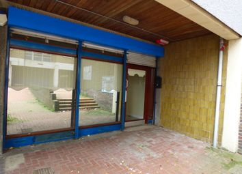 Thumbnail Retail premises to let in The Hive, Gravesend, Kent