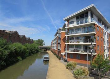 2 bed flat to rent in Lonsdale, Wolverton, Milton Keynes MK12