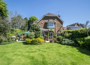 5 bed detached house for sale in Dean Wood Close, Woodcote, Reading RG8