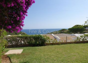 Thumbnail 2 bed apartment for sale in Lagoa E Carvoeiro, Lagoa E Carvoeiro, Lagoa (Algarve)