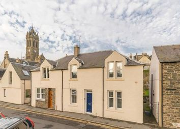 Thumbnail 2 bed flat to rent in Tweed Green, Peebles