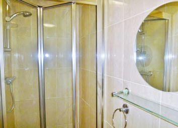 Thumbnail 1 bedroom flat to rent in Harrow Road, London