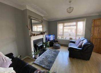 Thumbnail 3 bed semi-detached house for sale in Cryol Road, Ashford