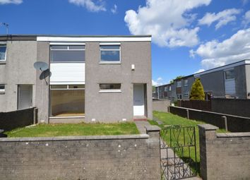 Thumbnail 2 bed property to rent in Durris Drive, Glenrothes