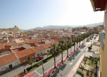 Thumbnail 3 bed apartment for sale in 03630 Sax, Alicante, Spain