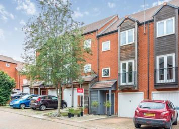 Find 4 Bedroom Houses for Sale in Milton Keynes - Zoopla