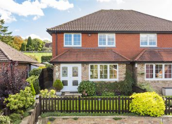 3 bed property for sale in Landway, Seal, Sevenoaks TN15