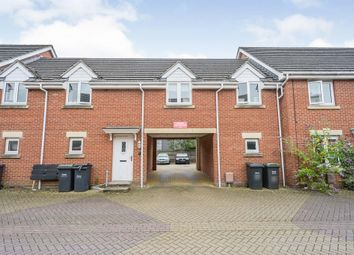 Thumbnail 2 bed property for sale in Little Hackets, Havant