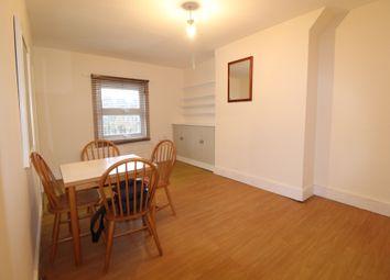 Thumbnail 2 bed flat to rent in Argyle Road, London / Ealing