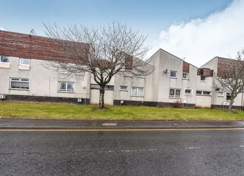 Thumbnail 3 bed terraced house for sale in George Street, Ayr