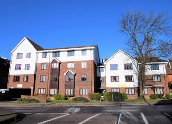 Thumbnail 1 bedroom flat for sale in Croydon Road, Beckenham