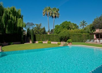 Thumbnail 8 bed villa for sale in Spain, Andalucia, Guadalmina, Ww638