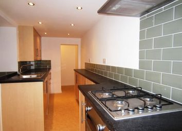 Thumbnail 2 bedroom terraced house to rent in New Hey Road, Salendine Nook, Huddersfield