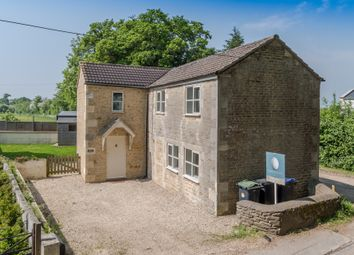 3 bed detached house for sale in East Tytherton, Chippenham SN15