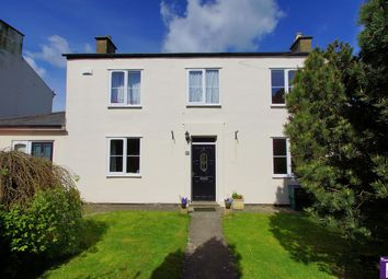 Thumbnail 3 bed detached house for sale in Rowanfield Road, Rowanfield, Cheltenham