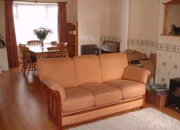 Thumbnail 2 bed terraced house to rent in Talbot Road, Bearwood, Smethwick