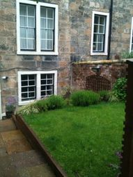 Thumbnail 2 bed flat to rent in Ruskin Lane, Glasgow
