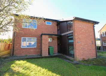 Three Crosses Road, Ross-On-Wye HR9, herefordshire property