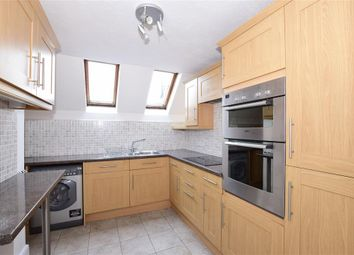 Thumbnail 2 bed flat for sale in Funtington, Chichester