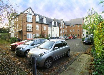 Thumbnail 1 bedroom flat for sale in Cardiff Road, Llandaff, Cardiff