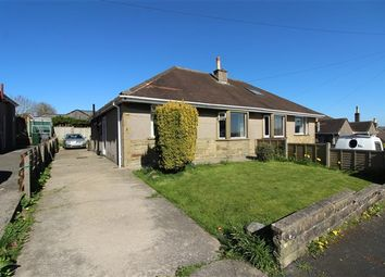 Thumbnail 2 bed bungalow for sale in Westover Avenue, Carnforth