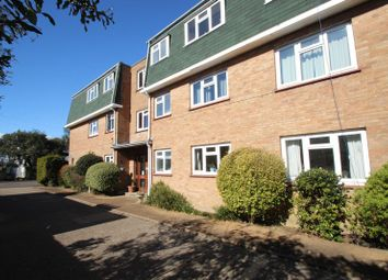 Thumbnail 2 bed flat for sale in High Park Road, Ryde
