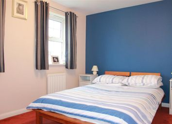 Thumbnail 3 bed terraced house for sale in Saxby Close, Barnham, Bognor Regis, West Sussex