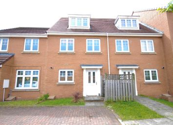 Thumbnail 3 bed property to rent in Cosgrove Court, High Heaton, Newcastle Upon Tyne