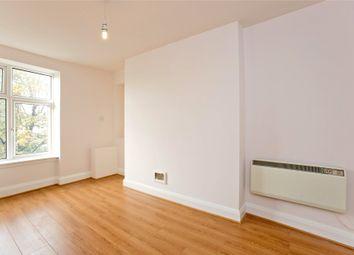 Thumbnail Studio to rent in Upper Street, Islington