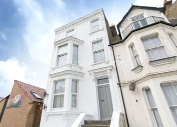 1 bed flat for sale in Harold Road, Cliftonville, Margate CT9