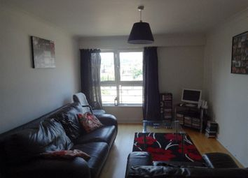 Thumbnail 2 bed property to rent in Millsands, Sheffield