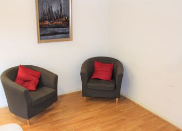 Thumbnail 1 bedroom flat to rent in 101 Newhall St, Birmingham City Centre