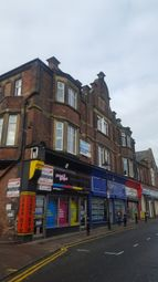 Thumbnail Commercial property for sale in Wheeler House, Newbottle Street, Houghton Le Spring