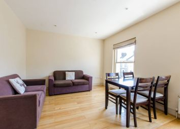 Thumbnail 1 bed flat for sale in Ferndale Road, Clapham North
