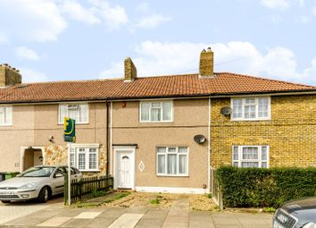 Thumbnail 2 bedroom terraced house to rent in Durham Hill, Bromley