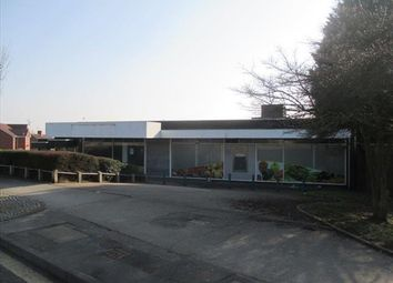 Thumbnail Retail premises for sale in 57-61 Prince Of Wales Drive, Ipswich, Suffolk