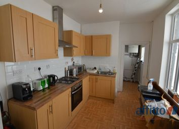 Thumbnail 3 bedroom terraced house to rent in Woodville Road, Kings Heath, Birmingham