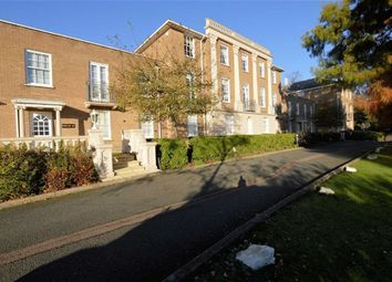 Thumbnail 2 bed flat to rent in Theydon Bower, Bower Hill, Epping