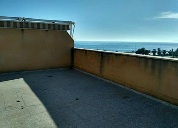 Thumbnail 2 bed apartment for sale in Spain, Málaga, El Morche