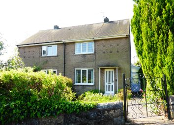 Thumbnail 2 bed semi-detached house to rent in Frostings Close, Grenoside, Sheffield