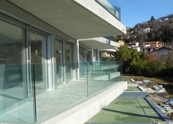 Thumbnail 2 bed apartment for sale in 6850, Mendrisio, Switzerland