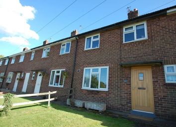 Thumbnail 3 bed property to rent in Main Street, Scropton, Derby