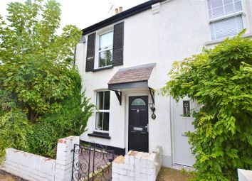 Thumbnail 2 bed shared accommodation to rent in Herkomer Road, Bushey, Hertfordshire