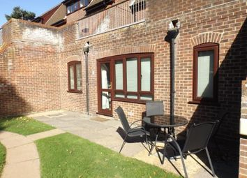 Thumbnail 2 bedroom property for sale in Cromer, Norfolk