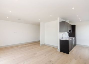 Thumbnail 1 bed flat for sale in Britannic House, New Malden