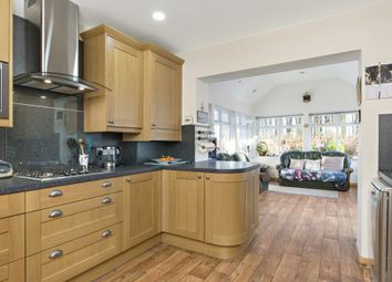Thumbnail 4 bed detached bungalow for sale in 3 Franklin Street, Ardler