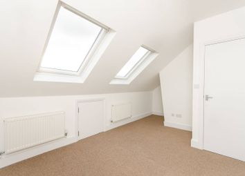 Thumbnail 3 bed flat to rent in Links Road, Tooting